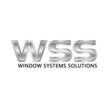 Window Systems Solutions Corp.