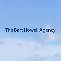Bart Howell Agency - Nationwide Insurance