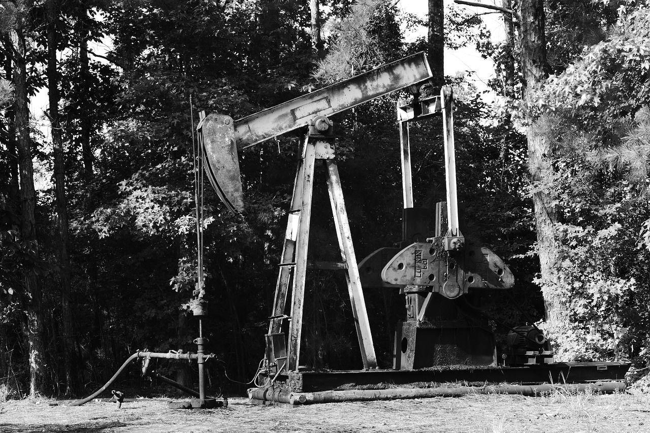 Leonard's Well Drilling