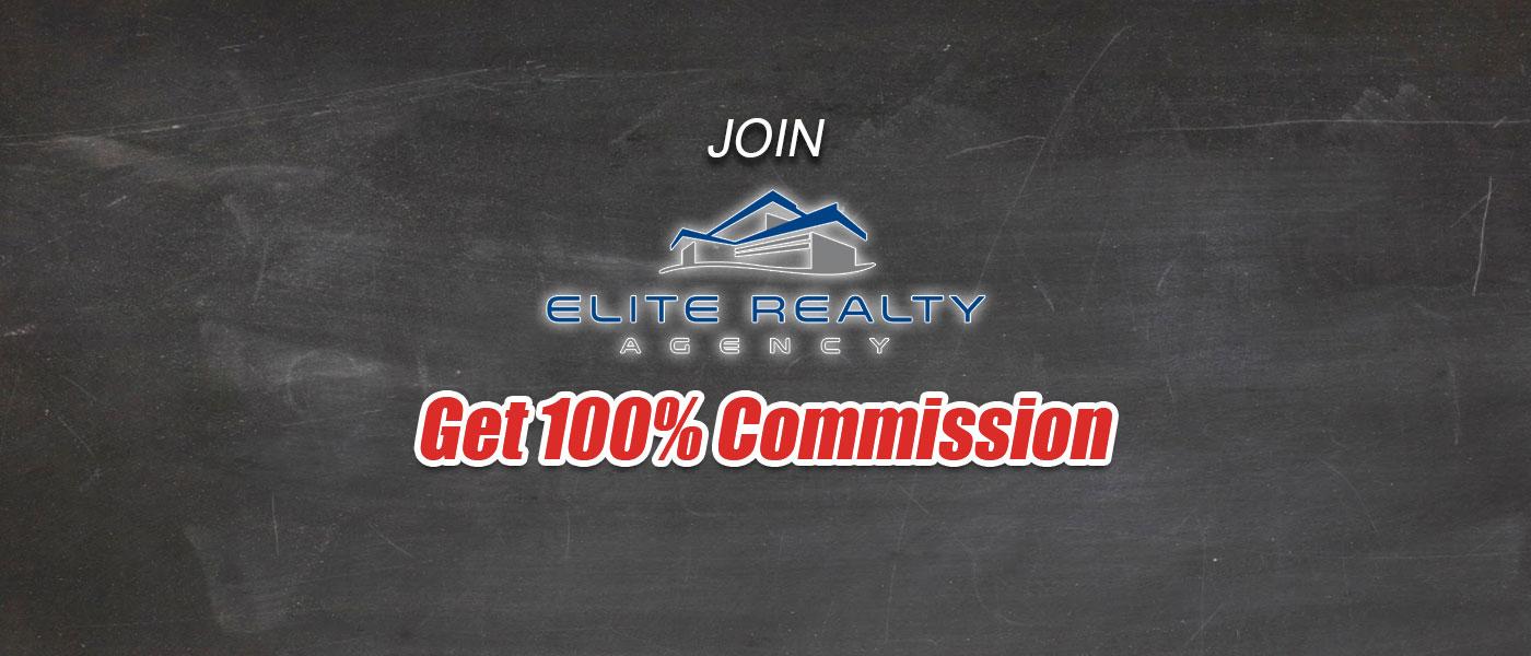 Elite Realty Agency, LLC image 2