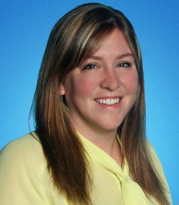 Allstate Insurance Agent: Sara Pyle image 0