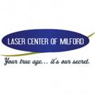Laser Center of Milford
