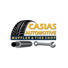 Casias Tire Shop