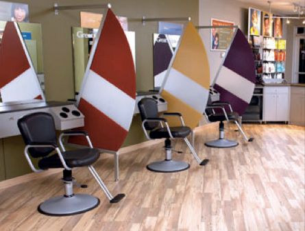 Great Clips image 1