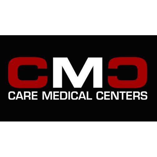 Care Medical Centers - Boynton Beach image 6