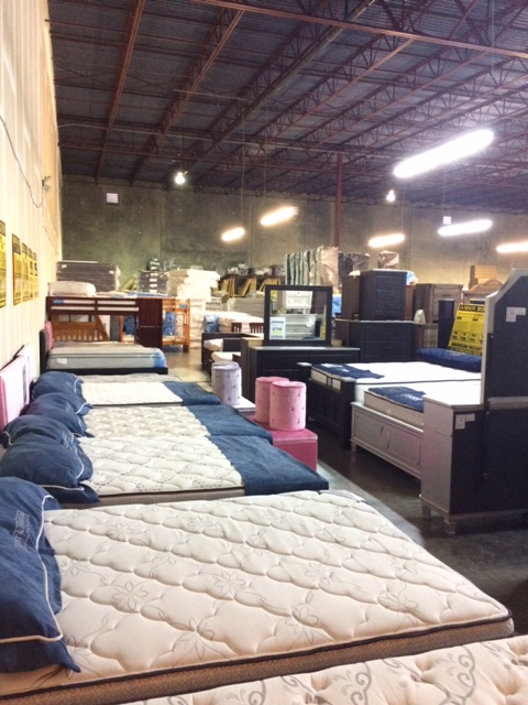 American Freight Furniture and Mattress image 6