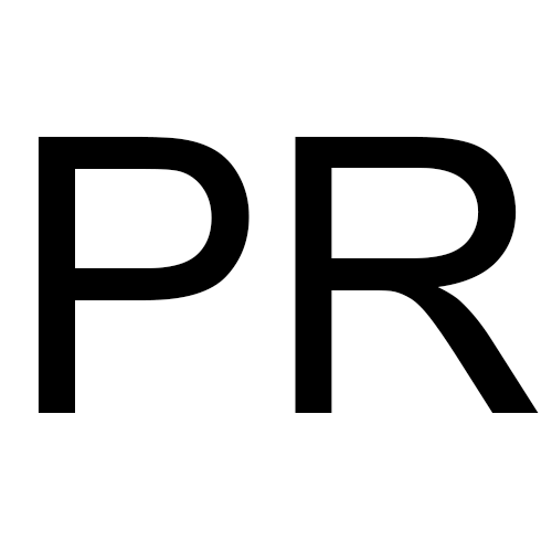 Print-Right Inc