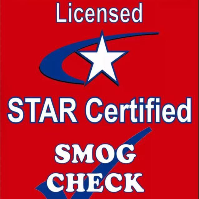 star station smog check 2 san diego ca company information. Black Bedroom Furniture Sets. Home Design Ideas
