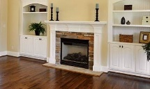 Clark Hardwood Floor Co. image 3