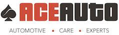 Ace Auto Repair image 5