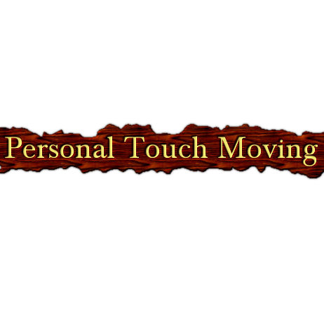 Personal Touch Moving image 7