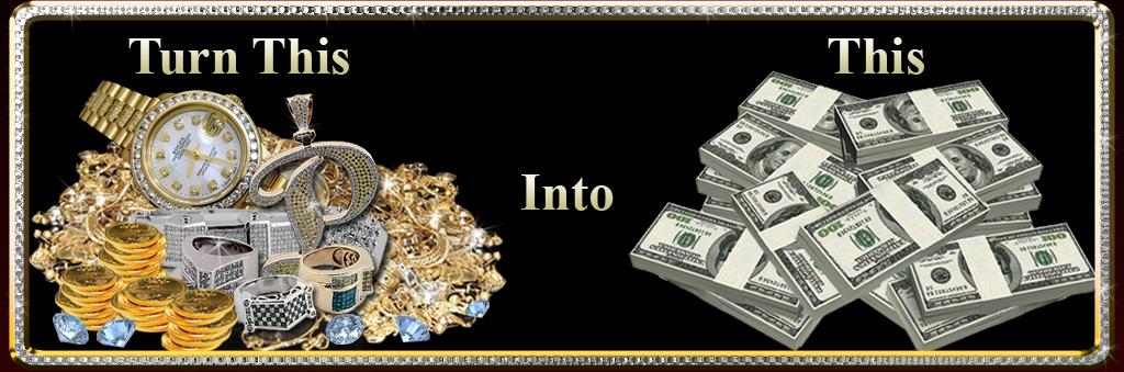 gold buyers jewelry and loan image 0