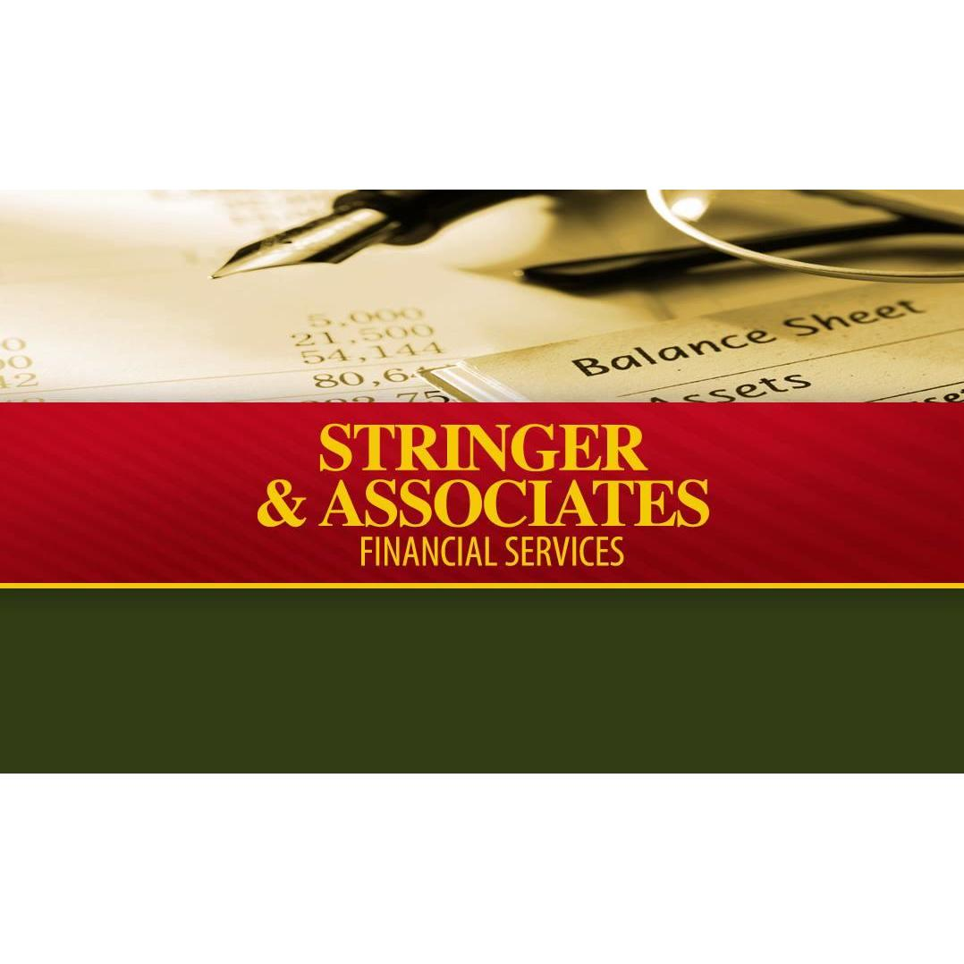 Stringer and Associates Financial Services