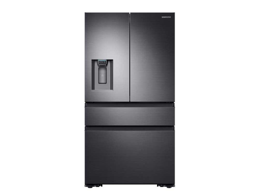 Kaady Appliance image 9
