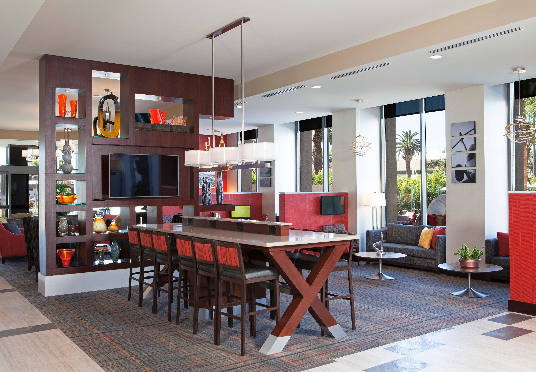 Residence Inn by Marriott Los Angeles LAX/Century Boulevard image 35
