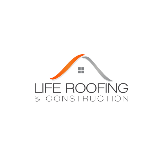 Life Roofing