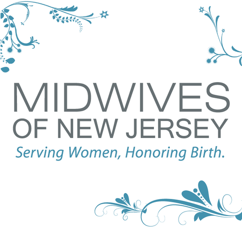 Midwives of New Jersey image 1