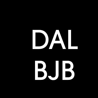 Debra A Lopatofsky, DDS And Bruce J Bense, Dmd, Pc