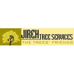 Jireh Tree Care