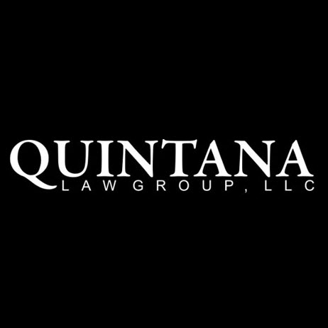 photo of Quintana Law Group, LLC