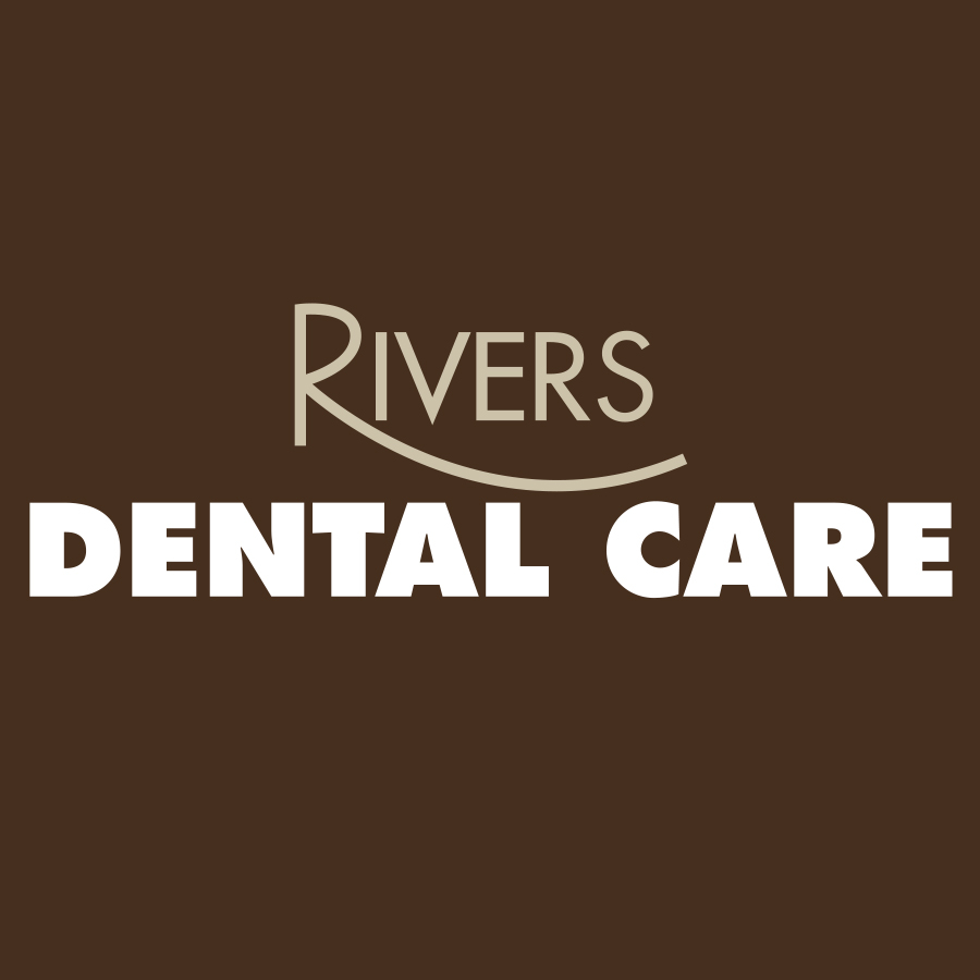 Rivers Dental Care