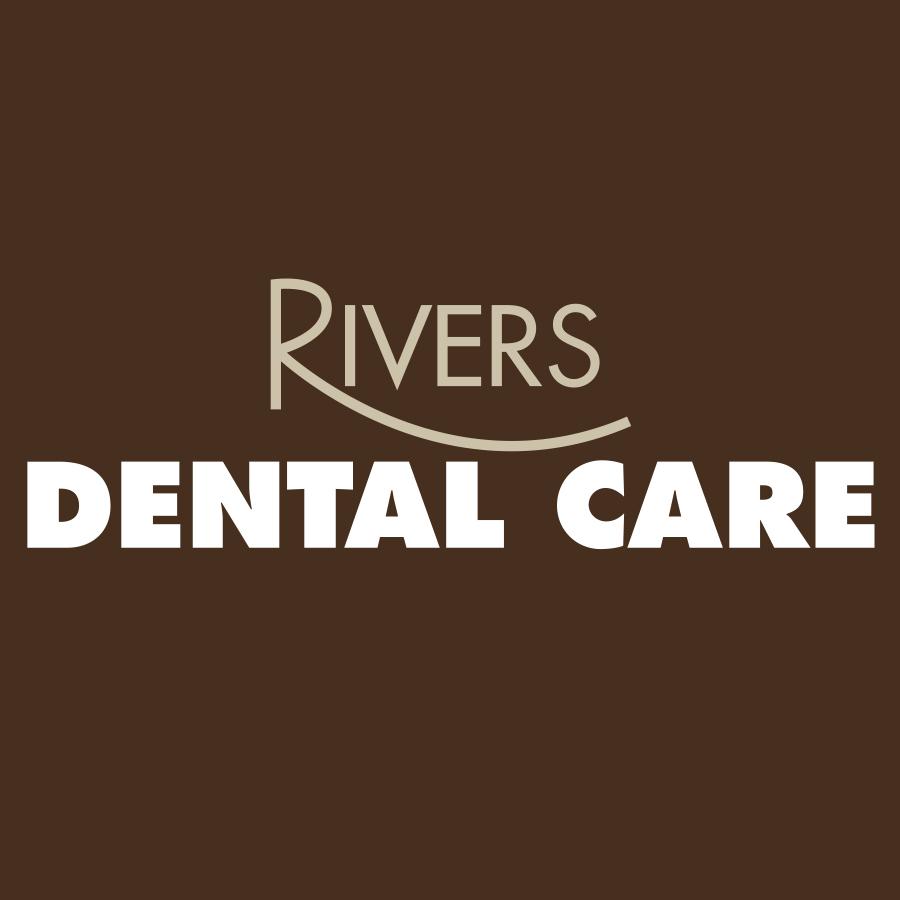 Rivers Dental Care