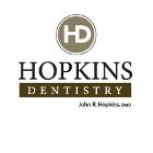 Hopkins Dentistry