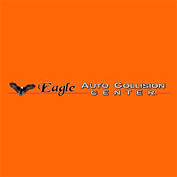 Eagle Auto Collision Center LLC