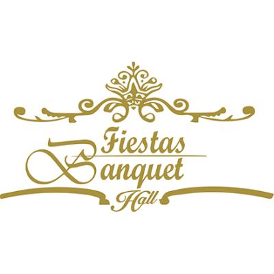 Fiestabanquethall.com