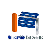 Multiservicios Electrónicos de Guatemala
