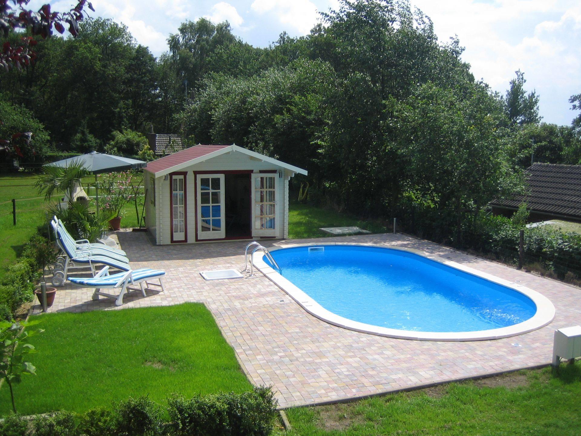 Haus garten schwimmbad sauna in aschaffenburg infobel deutschland for Seligenstadt schwimmbad
