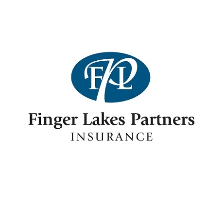 Finger Lakes Partners, LLC