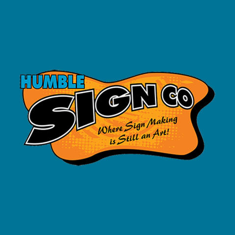 Humble Sign Co.