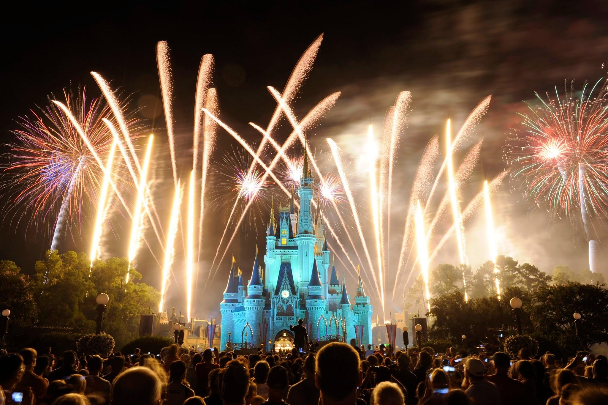 Walt Disney World® Resort image 90