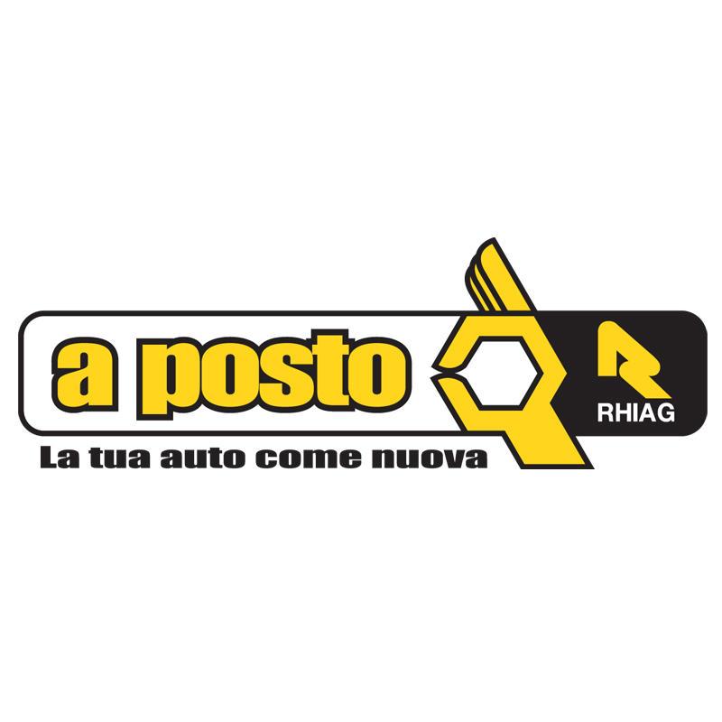 Tutte Le Marche Di Auto Del Mondo >> Automobili Trevisol - Agenti, Concessionari E Succursali Di Camion, Veicoli Industriali, Vidor ...