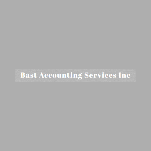 Bast Accounting Service Inc.