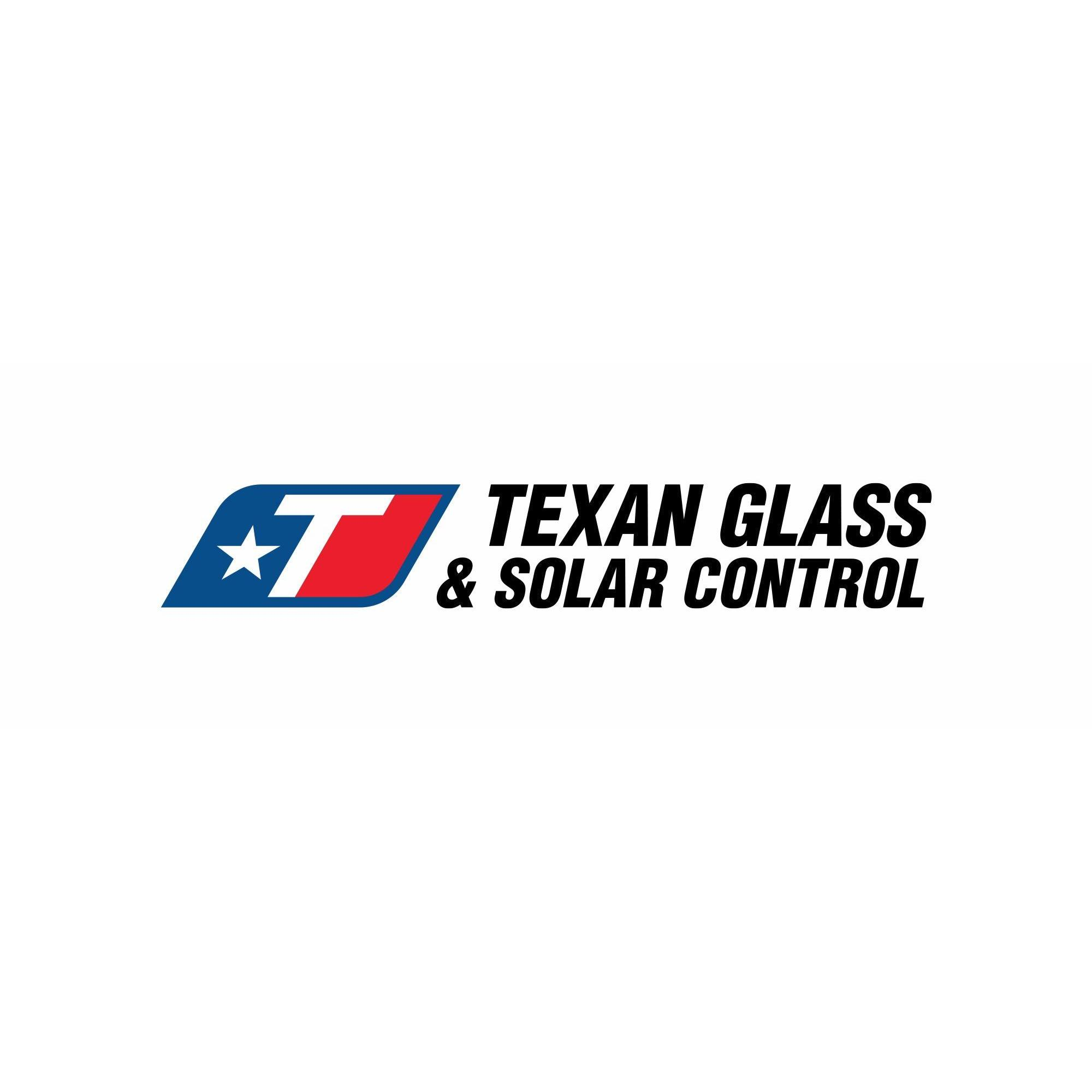 Texan Glass & Solar Control - San Antonio, TX 78217 - (210)310-7500 | ShowMeLocal.com