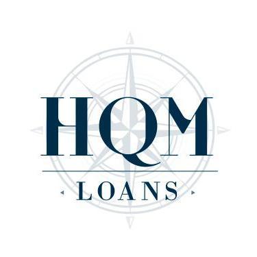 High Quality Mortgage
