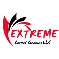 Extreme Carpet Cleaning Baltimore - Baltimore, MD 21202 - (410)814-7518 | ShowMeLocal.com