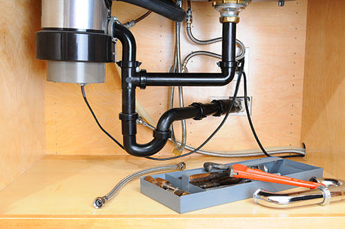 SWAN Plumbing, Heating & Air of Denver image 5