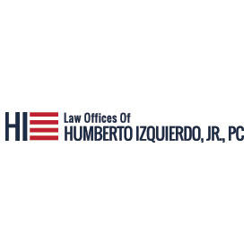 Law Offices of Humberto Izquierdo, Jr., PC