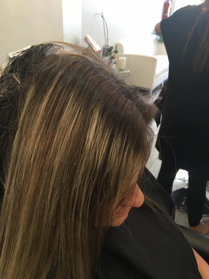 Hair Creations image 0