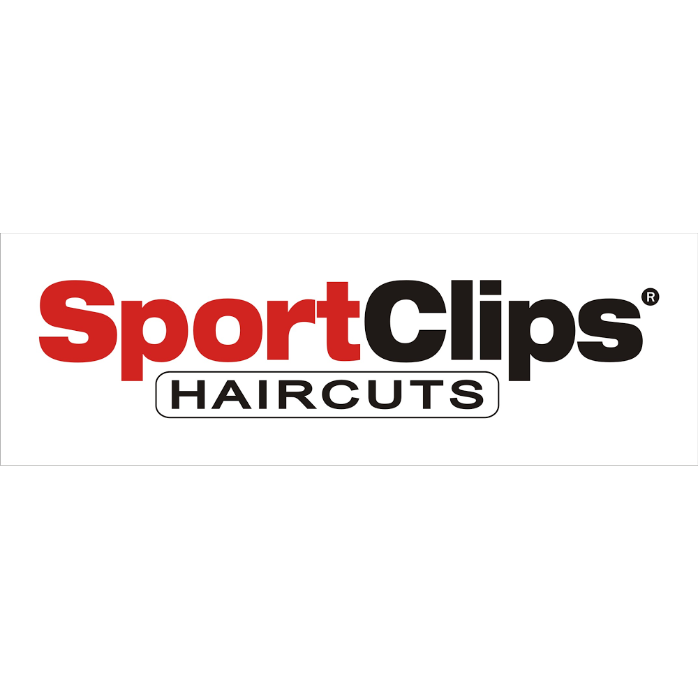 Sport Clips Haircuts of League City