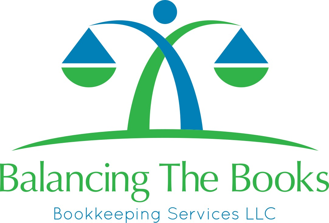 Balancing The Books Bookkeeping Services LLC image 0