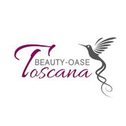 Beauty-Oase Toscana