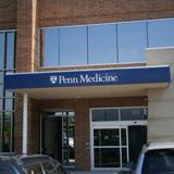 Penn Radiology image 0