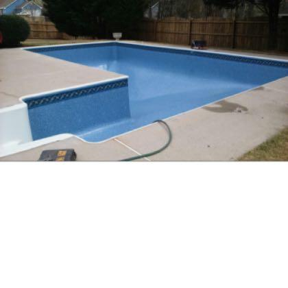 Lazy Day Pool and Spa, Inc. image 86