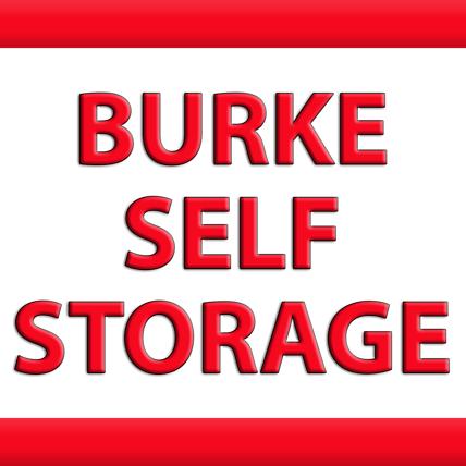 Burke Self Storage image 2