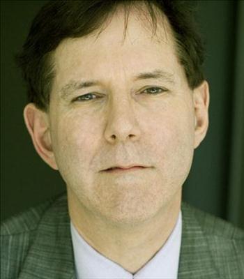Allstate Insurance Agent: Matthew Marsh