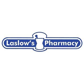 Laslow's Pharmacy